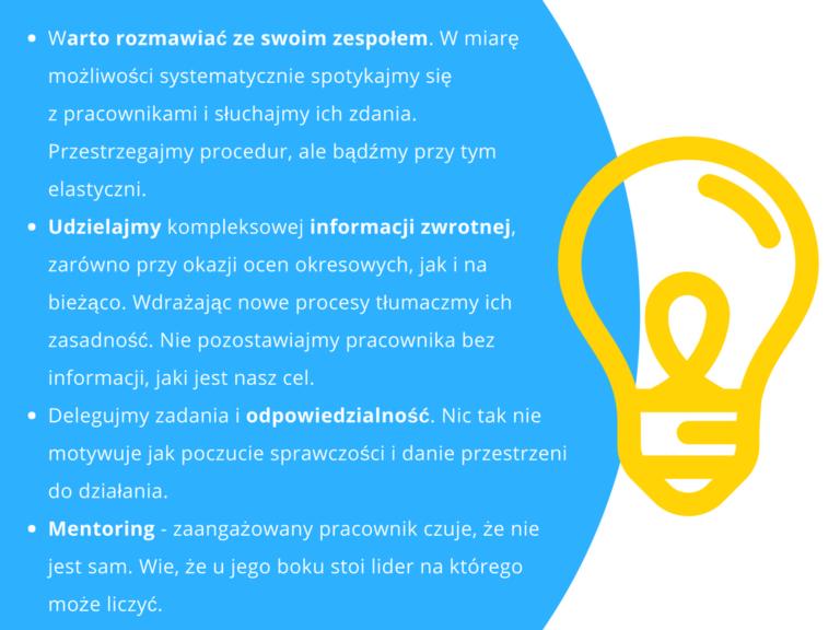 tipy_kultura organizacyjna